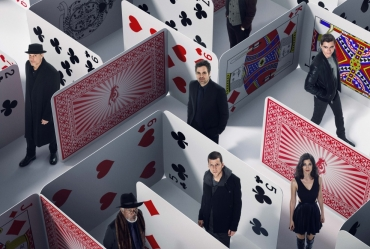 now you see me two ver15 xlg.jpg